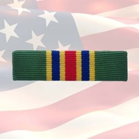 US NAVY MERITORIOUS UNIT COMMENDATION AWARD | HEROISM | COMBAT