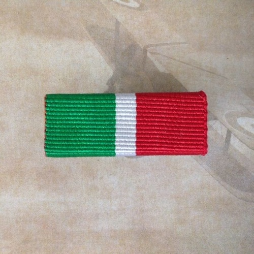 Mercantile Marine Medal Ribbon Bar | IMPERIAL FORCES | WWI | AUS | NZ