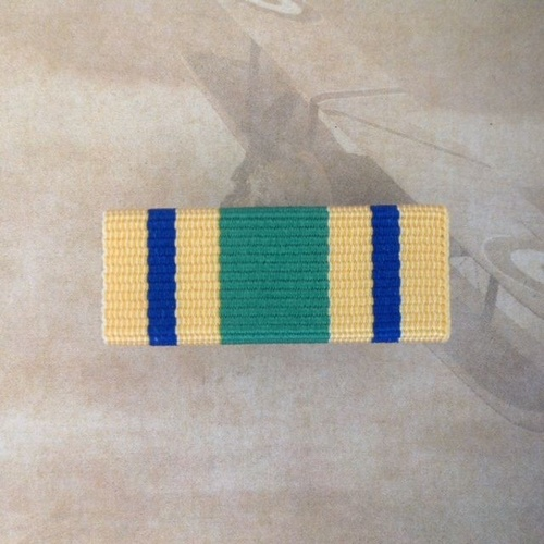 Iraq Reconstruction Service Medal Ribbon Bar | COMMONWEALTH | 2004 | AUS | NZ